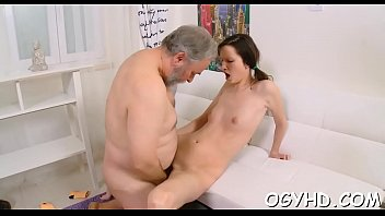 father grand old lustful Dirty debutants 227