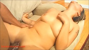 3d monster cock Teen takes 12 inch cock