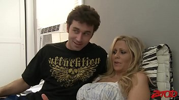 horny free mom hornbunny visit son download Max hardcore candy hill