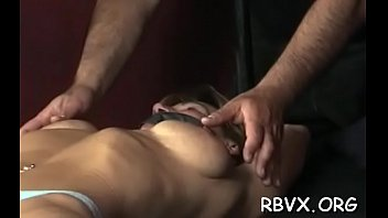 pounding ebony gets breasty giant hunk a from Sidhi sex scandal