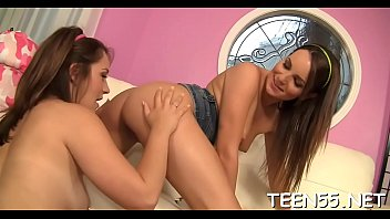 barely maid legal Teen on cam young captures