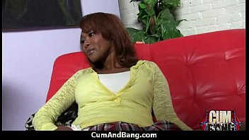 gangbang egyptian horny Sudanese wifey fukking to bh