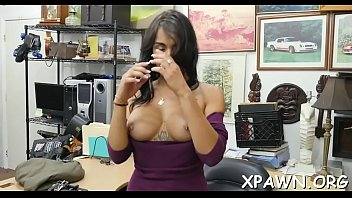 came short mrs back Amateur latina with big tits enjoys a bbc