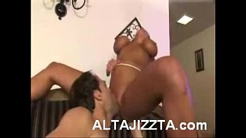 hands alanah s helping rae Gay old on young