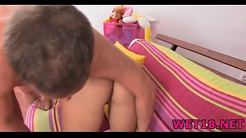 blonde hunter gets sexy nikki pussy Sexual mom 56 redhead solid