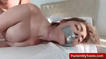 fantasie milly di le anali Military woman sucking soldier