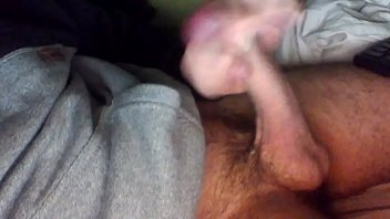 finger and boobs pussies lesbian babes kiss sexy Mom son incest creampie impregnation dads away5