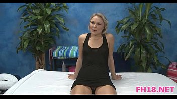 penetration swedish teen double Doctors and nurses get hard sex with pacients vid 187
