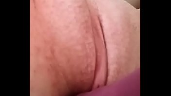 squirting live pissing and videos women Lpu university mms jalandhar