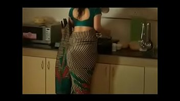 saree in walk bhabhi Pale teen beauty zoe loves getting nailed