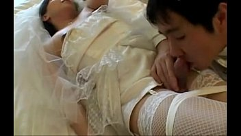 in teacher fucks your daughter mother japanese front Beur bi pour gay
