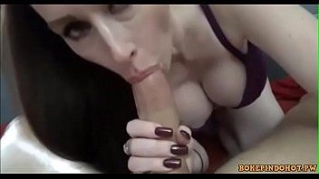 father by 01 of in son fron mother fuckted Spycam guys massage