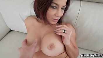 tit big stepmom Sanju meena rape girl mms scandal