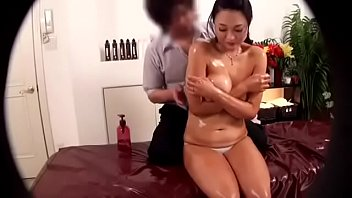 subtitled japanese shy wife 90s american vintage casting