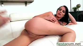 smothering girl german and facesitting Hot redhead melody jordan and big cock johnny castle