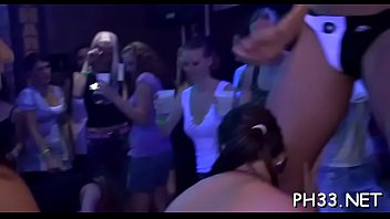 dancers hot belly Small petite joi