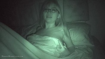 squirt 2016 home asian Making my brother cum while he is sleeping3