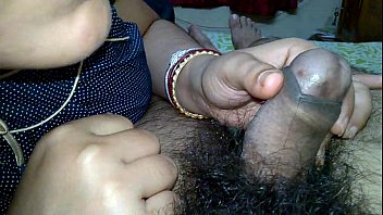 boy handjob indian screate Please give it to me ive been a bad girl bang bros6