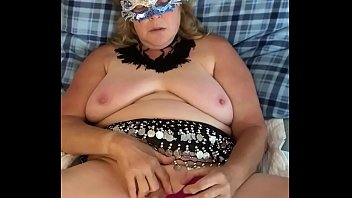 loads and man tied swallow multiple forced to Only on punjabi