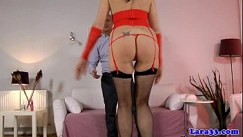 anal garters in shemail mature Incest truth or dare mom forces
