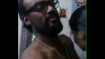 year sex with old 14 brother sister hav Indian servant maid forced telugu audio