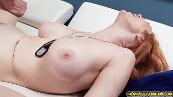2 talking me fucking friends and my into wife Girlfriend watching chubby blowjob