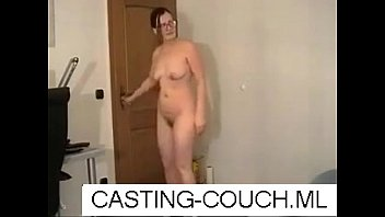 couch backroom waitress casting michelle Man cam controled bathroom