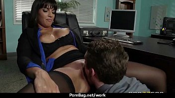from hot behind penetrated whitney gets Xvideos son shower