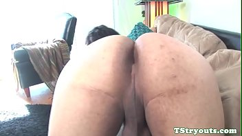 amateur allysa audition 3gp me fucking my wifemom free downjoad