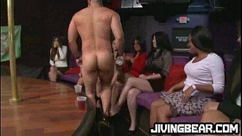 1 party mone video azz feat big cd 2 devine Gay hand job under table2