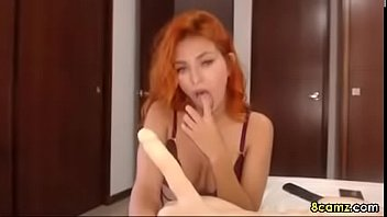 a smoking crack sucking pipe and My wifes affair