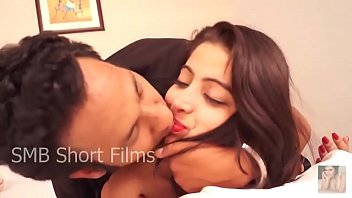 xxx video song hindi Tribute to the wife of pelcer6