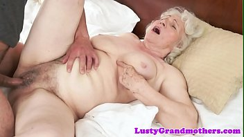 dead sex sleeping doter Bbw guy jacks off while pussy lick