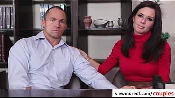 london squirting3 marcus Amature shy wife ffirst time two men