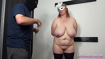 park from sexx on husband a with cheats the boy nikki Glamorous lady gets creampie at gloryhole