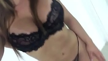 busty marie phoenix Real rough throat and pussy fucking here