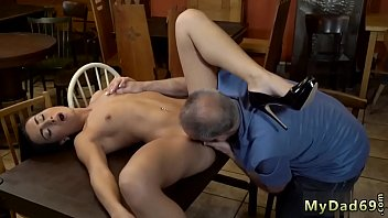 video terumi mei Hot french mom lets this young boy put his cock in her mouth and pussy