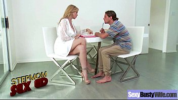 julia roberts sex tape Brings friends to fuck my wife