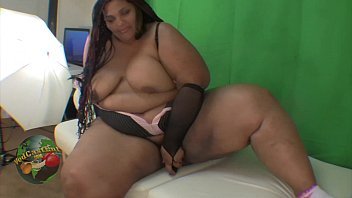 bbw indian films full Tied up wife5