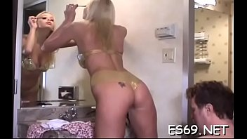 nangi video sex Ewe paksa xxx