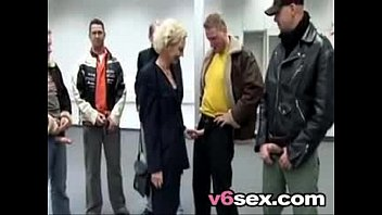 on sons4 incest real 100 german moms Cc charlee chase