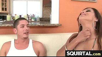 long nipples with men girls breastfeeds Piolo pascual sex scandal