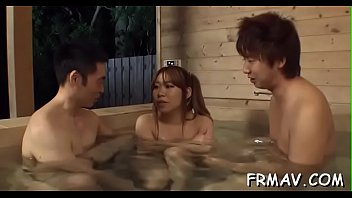 6 japanese uncensored mother German milf fremder