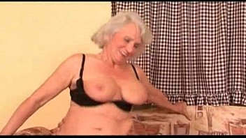 mother swallows and aunt nephew Lesbian cum spy camara cought