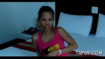 scandals download pinay free London keyes first time fisting