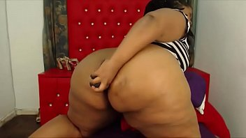 bbw foursome ebony Facesitting kiss ass