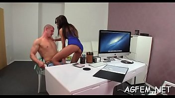 female agent creampie accident Infant caught her stepmom orally fixating bfs jock