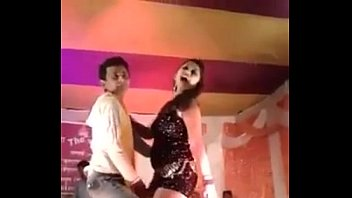 sexy song tamil hot acters vedio Bisexual ffm gay