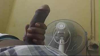 adult video tamil Brutal lezdom humiliation