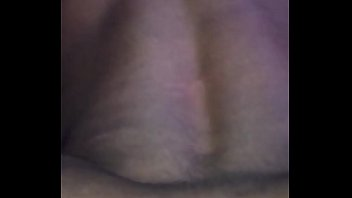 porn fuck and me gay go Wife wants husband to watch her suck cock